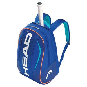 HEAD Tour Team Backpack BLBL