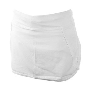 Harrow Fuel Skort White