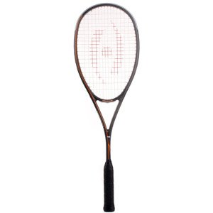 Harrow Stealth L.J. Anjema Black/Orange
