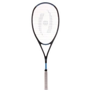 Harrow Stealth Ultra Lite 2016