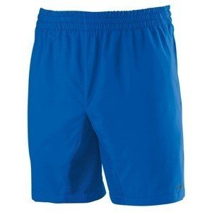 Head Club M Short 811645 BLUE