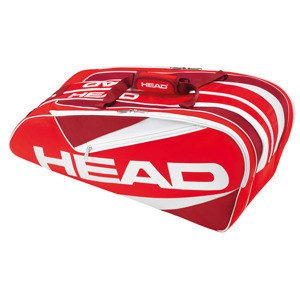Head Elite Supercombi RDRD