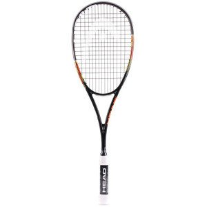 Head Graphene Xenon 135