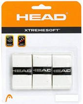 Head Xtremesoft White 3 pcs.