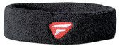 Headband Tecnifibre Black