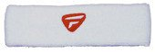 Headband Tecnifibre White