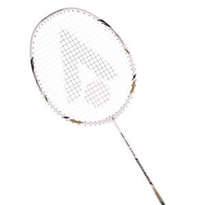 Karakal Power Plus
