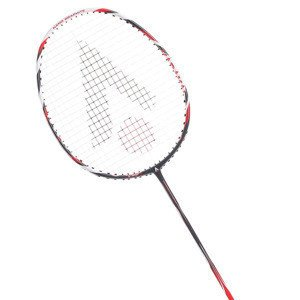 Karakal Pure Power 15 2016