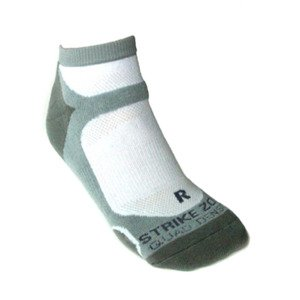 Karakal X4 Trainer Technical Sport Socks
