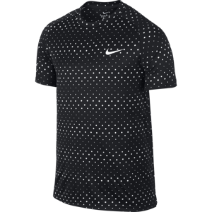 NIKE Advantage Graph Crew 633196-010