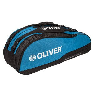Oliver Top Pro thermobag Blue/Black