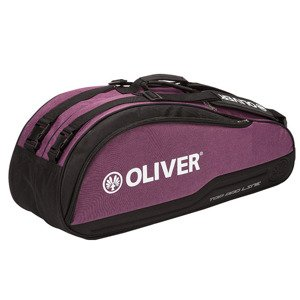 Oliver Top Pro thermobag Bordeaux