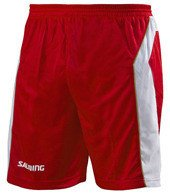 SALMING TORONTO SR RED