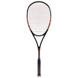 SAXON For Me Only 2015