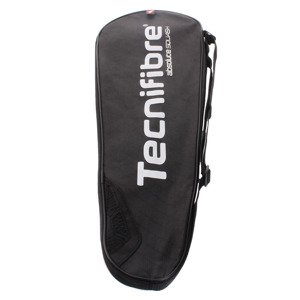 Tecnifibre Full Black 27