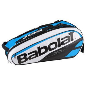 Thermobag Babolat Racket Holder Pure Drive X6 white