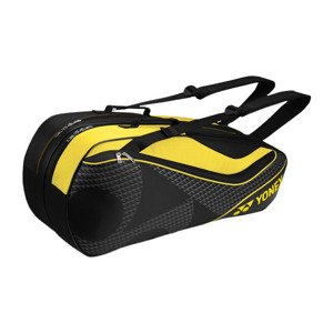 Thermobag Yonex Bag 8726 Yellow/Black