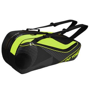 Thermobag Yonex Bag 8729 Yellow/Black