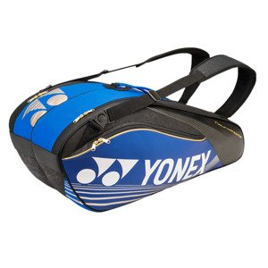 Thermobag Yonex  Bag 9626 Blue Tour Edition