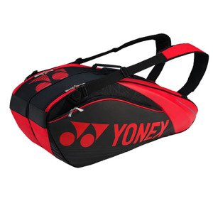 Thermobag Yonex Bag 9626 Tour Red