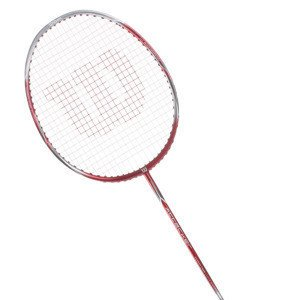 WILSON Attacker Red