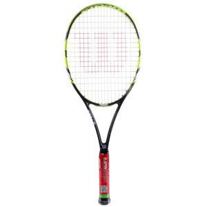 Wilson Steam 99LS