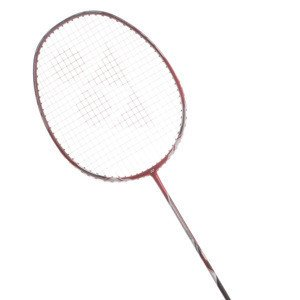 Yonex Nanoray 20 CLEAR/RED