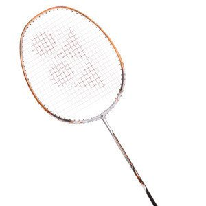 Yonex Nanoray 20 SILVER/ORANGE