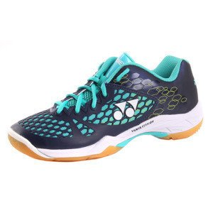 Yonex POWER CUSHION 03