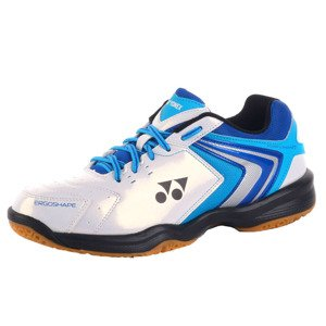 Yonex POWER CUSHION 47