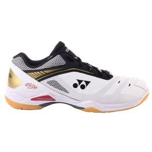 Yonex POWER CUSHION 65X WIDE