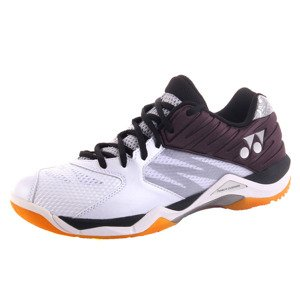 Yonex POWER CUSHION COMFORT Z MEN