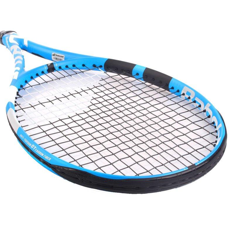 babolat pure drive super lite tenis tenisov rakety tennis tennis racket rakiety do. Black Bedroom Furniture Sets. Home Design Ideas