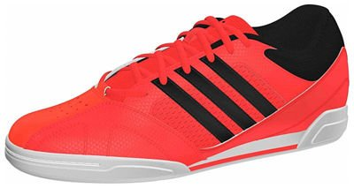 Adidas Quick Force 24/7