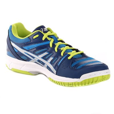 Asics GEL-BEYOND 4 3993