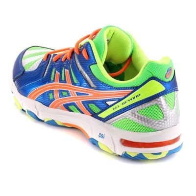 Asics GEL-BEYOND 4 4230