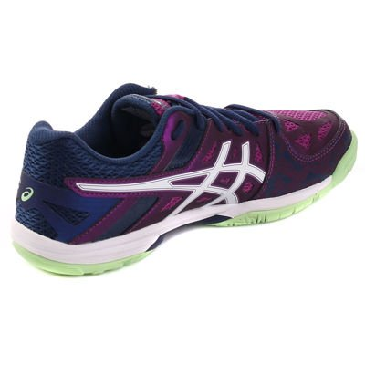 Asics GEL-COURT CONTROL 3601 WOMEN'S