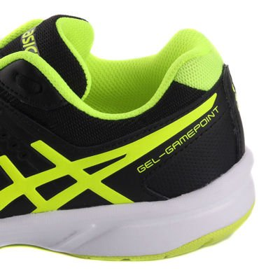 Asics GEL-GAMEPOINT GS 9007