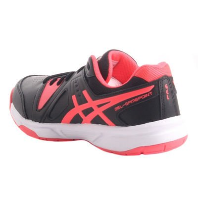 Asics GEL-GAMEPOINT GS 9020
