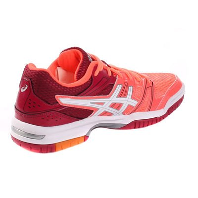 Asics GEL-ROCKET 7 0693 WOMEN'S