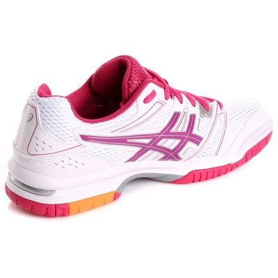 Asics GEL-ROCKET 7 WOMEN'S 0119