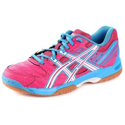 Asics WOMEN'S GEL-SQUAD 2501