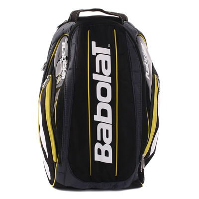 BABOLAT BADMINTON TEAM LINE Backpack