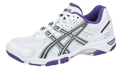 Buty Asics GEL-ROCKET 0197