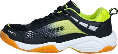 Buty FZ Forza Shock Green