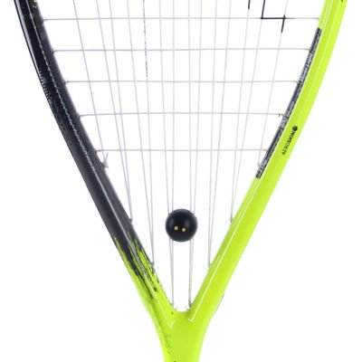 Dunlop Apex Infinity