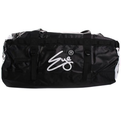 EYE DUFFLE BAG size L