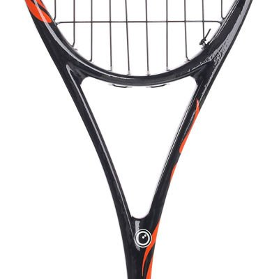 Eye X.Lite 120 Pro Power 2015/16