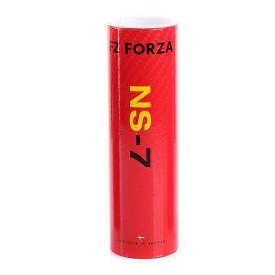 Forza FZ NS-7 Yellow Medium