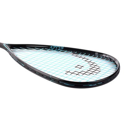 HEAD Graphene Touch Speed 120SB